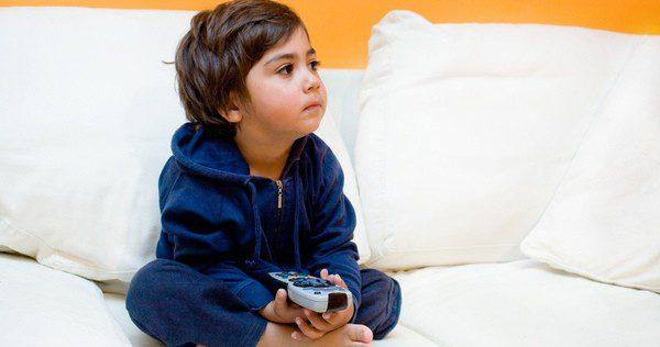 Dentro del trastorno del espectro autista (ASD) hay un grupo de trastornos
