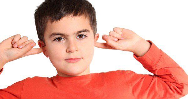 Resulta difícil determinar una edad en la que se detecte el autismo