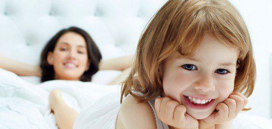 C mo tratar a tu hijo si se hace pis en la cama enuresis infantil nocturna - Nino 6 anos se hace pis ...