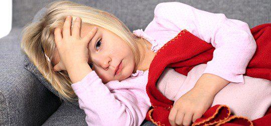 C mo tratar a tu hijo si se hace pis en la cama enuresis - Hacerse pis en la cama ...