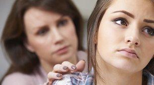 La complicada situación de los adolescentes durante el confinamiento