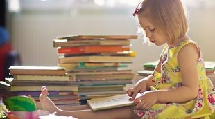 Qué hacer si un niño tiene problemas con la lectura