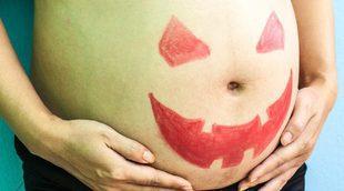 5 divertidos disfraces para embarazadas
