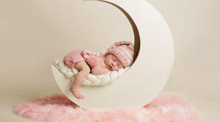 La importancia de la fase REM en el sueño del bebé