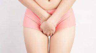 Incontinencia urinaria después del parto