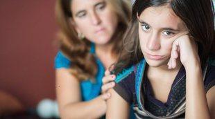 Cómo afrontar que tu hijo/a ha sufrido una violanción