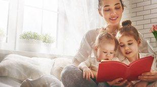 Cómo educar a un niño con cariño y firmeza al mismo tiempo