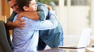 Mi hijo es homosexual: cómo apoyarle