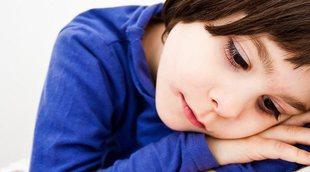 Cómo ayudar a un niños con Síndrome de Asperger desde casa