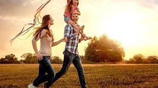 Cómo emocionar a un padre en el Día del Padre