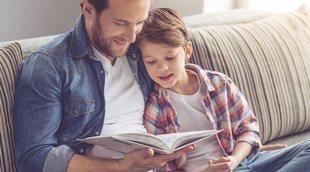 Por qué ser demasiado cauteloso impide el éxito en los niños