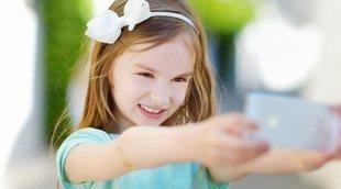 ¿Tu hijo es adicto al teléfono móvil?