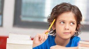 Consigue que tu hijo sea un genio