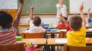 Cómo saber si tu hijo tiene problemas de aprendizaje