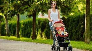 Cómo comprar cochecitos de bebé de buena calidad