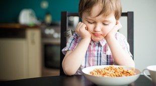 Recomendaciones para el almuerzo de tus hijos si eres una mamá ocupada