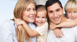 El valor emocional de una fotografía familiar impresa