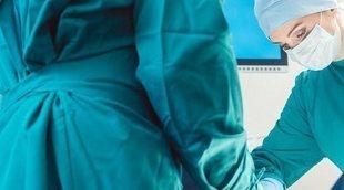 Consejos para recuperarte plenamente de una cesárea