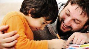 ¿Se puede estropear a un hijo? ¡Puedes evitarlo!