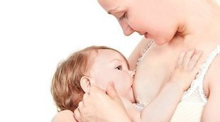Respuestas a 5 preguntas que DEBES saber sobre lactancia materna