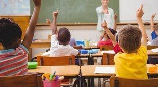 Qué hacer si la escuela de educación infantil sube el precio