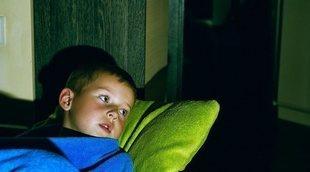 Trastornos mentales y pesadillas frecuentes en niños, ¿está relacionado?