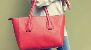 6 cosas que una madre siempre debe tener en su bolso