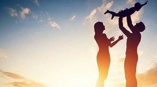 8 ideas para demostrar tu amor a tus hijos