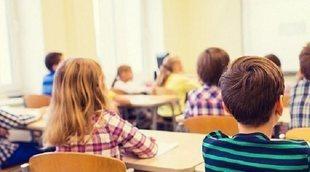 Cómo promover actitudes positivas hacia la escuela