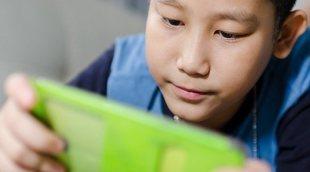 ¿Es bueno el uso de las tablets en la escuela?