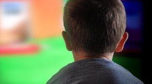 Cuáles son las peores influencias en los niños