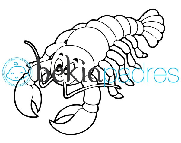 https://www.bekiapadres.com/dibujos/dragon/ https://www ...